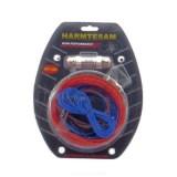 HARMTESAM HT-368