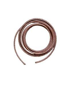 Мишурено въже SK-150