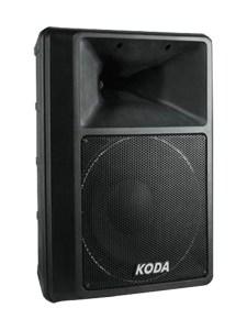 Koda PA9015