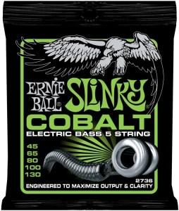 Ernie Ball 2736