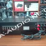 Sony TA-F555