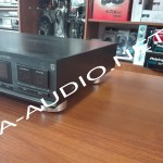 Philips CD 584