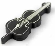 USB Violin