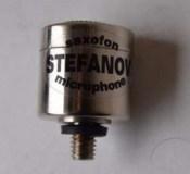 Микрофон за саксофон Stefanov