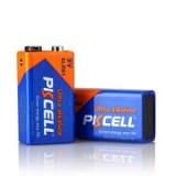 Батерия PKCEll 9V