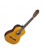 Класическа китара Stagg C440