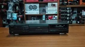 CD плеър Technics SL-PG470A