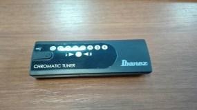 Тунер за китара Ibanez N427
