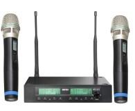 Безжичен микрофон Mipro ACT-312B