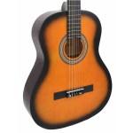 Класическа китара Storm AC851-SB