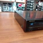 CD плеър Hitachi DA-400