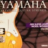 Струни за електрическа китара Yamaha EN09