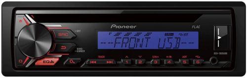 Pioneer DEH-1900UBB