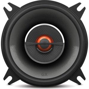 Автомобилни говорители JBL GX402