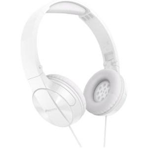 PioneerSE-MJ503-700x700