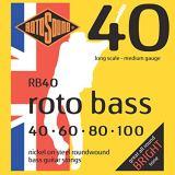 Roto Sound RB40