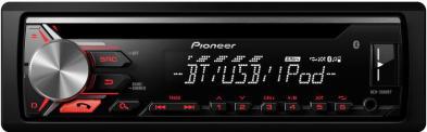 422461651.pioneer-deh-3900bt