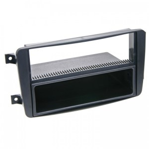 adapter for mercedes-700x700