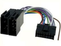 ISO Pioneer 16 pin – 2002