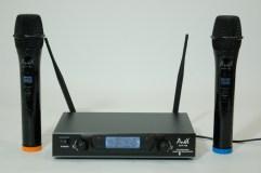 AntX UHF 766