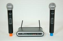 AntX UHF-113 A