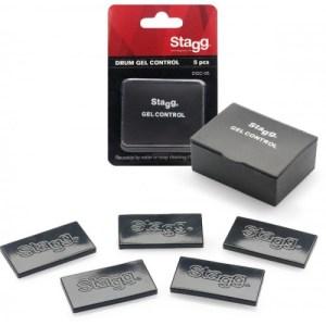 DGC-05-500x500