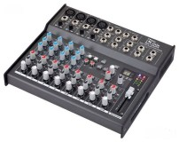 Миксер MIX 1202FX Mixer