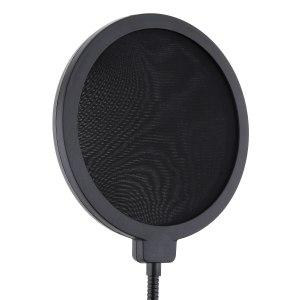 Novo-estilo-double-layer-estúdio-microfone-mic-vento-máscara-tela-pop-filtro-escudo-flexível-para-falar-de-gravação-acessórios_15646-4
