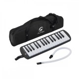 Мелодика Sound Sation KEY 32-BK