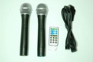 karaoke-tonkolona-ps15-1_9594