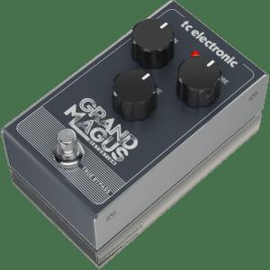 efekt-za-kitara-distortion-pedal-grand-magus-distortion-image_5cf0da55f1cce_800x800-600x600