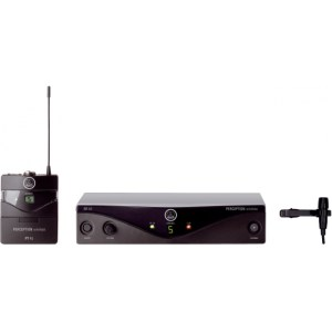 AKG Perception Presenter Set-1000x1000