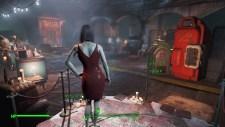 Fallout-4_20151230144927.jpg
