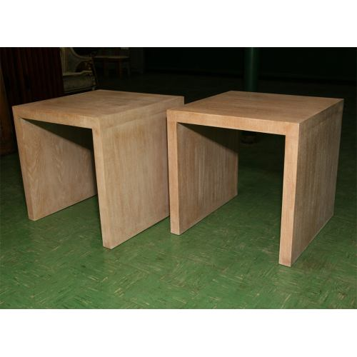 Medium Crop Of Oak End Tables