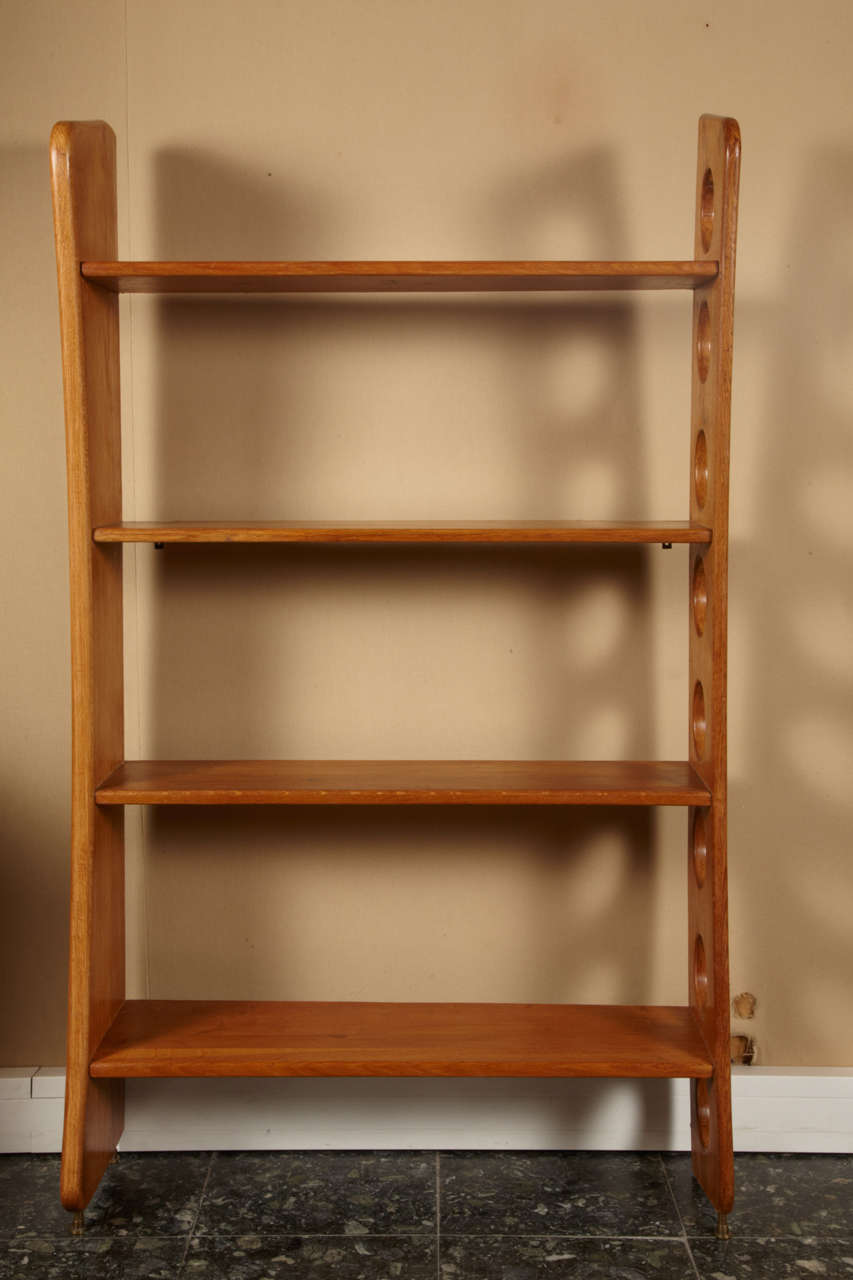 Fullsize Of Asymmetrical Wall Shelves
