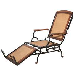 Small Of Folding Chaise Chairs