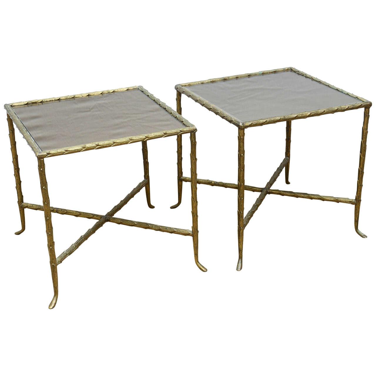 Fullsize Of Modern Side Table