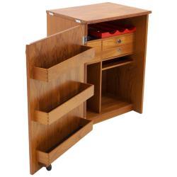Small Of Modern Bar Cabinet