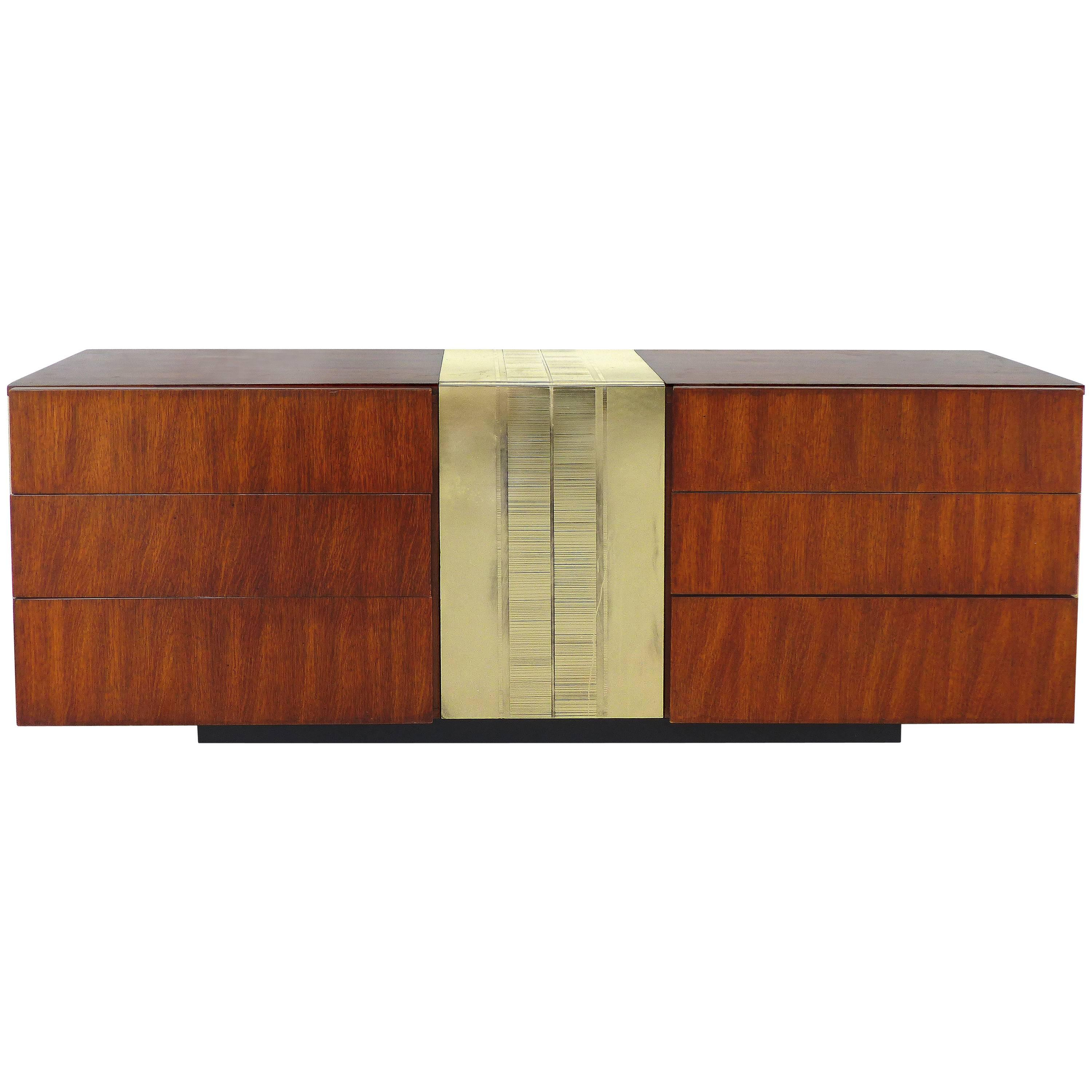 furniture mid century modern los angeles auctions lama of 2 2