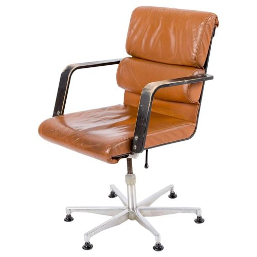 Medium Crop Of Modern Office Chair