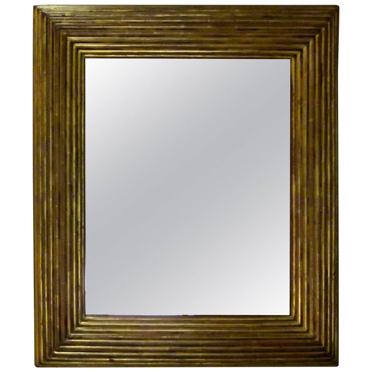 Relaxing Spanish G Gilt Ribbed Wood Frame Circa Century Spanish Mirror Selfie Mirror Lyrics Spanish Sale Spanish G Gilt Ribbed Wood Frame Circa Century houzz-02 Mirror In Spanish