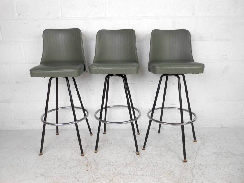 Large Of Modern Bar Stools
