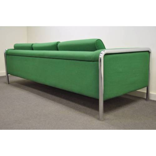 Medium Crop Of Mid Century Couch