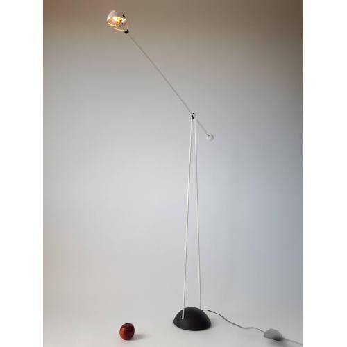 Medium Crop Of Halogen Floor Lamp