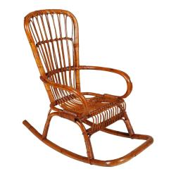 Assorted Sale At Italian Bamboo Rocking Chair Attributable Rocking Chair Italian Bamboo Rocking Chair Attributable Vittoriobonacina Sale Rocking Chair India