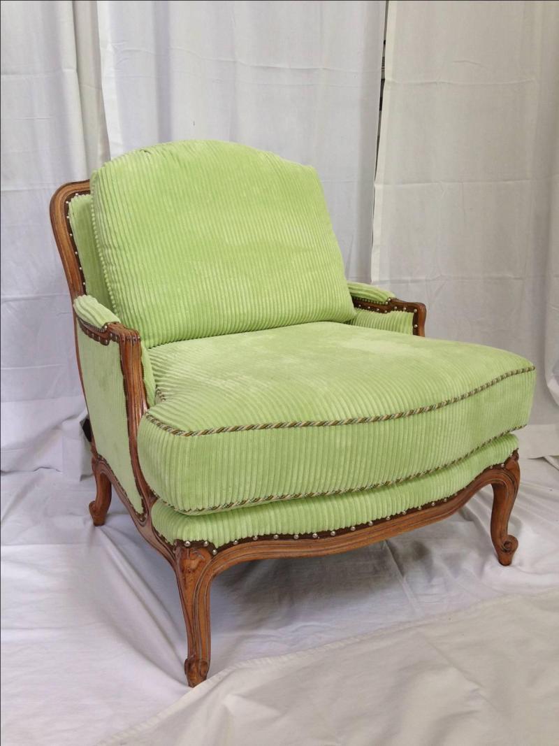 Large Of Taylor King Furniture