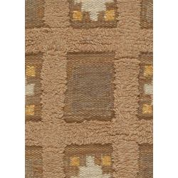 Small Crop Of Low Pile Carpet