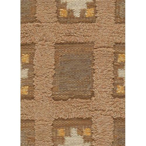 Medium Crop Of Low Pile Carpet