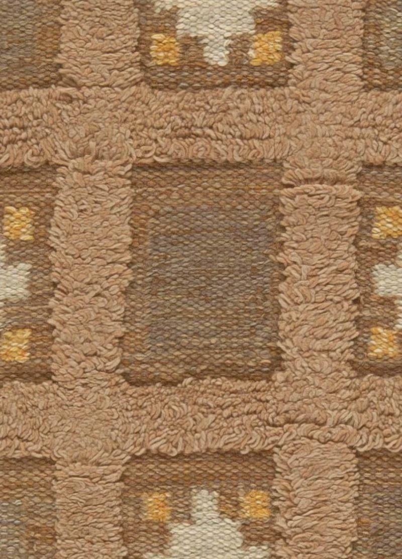 Large Of Low Pile Carpet