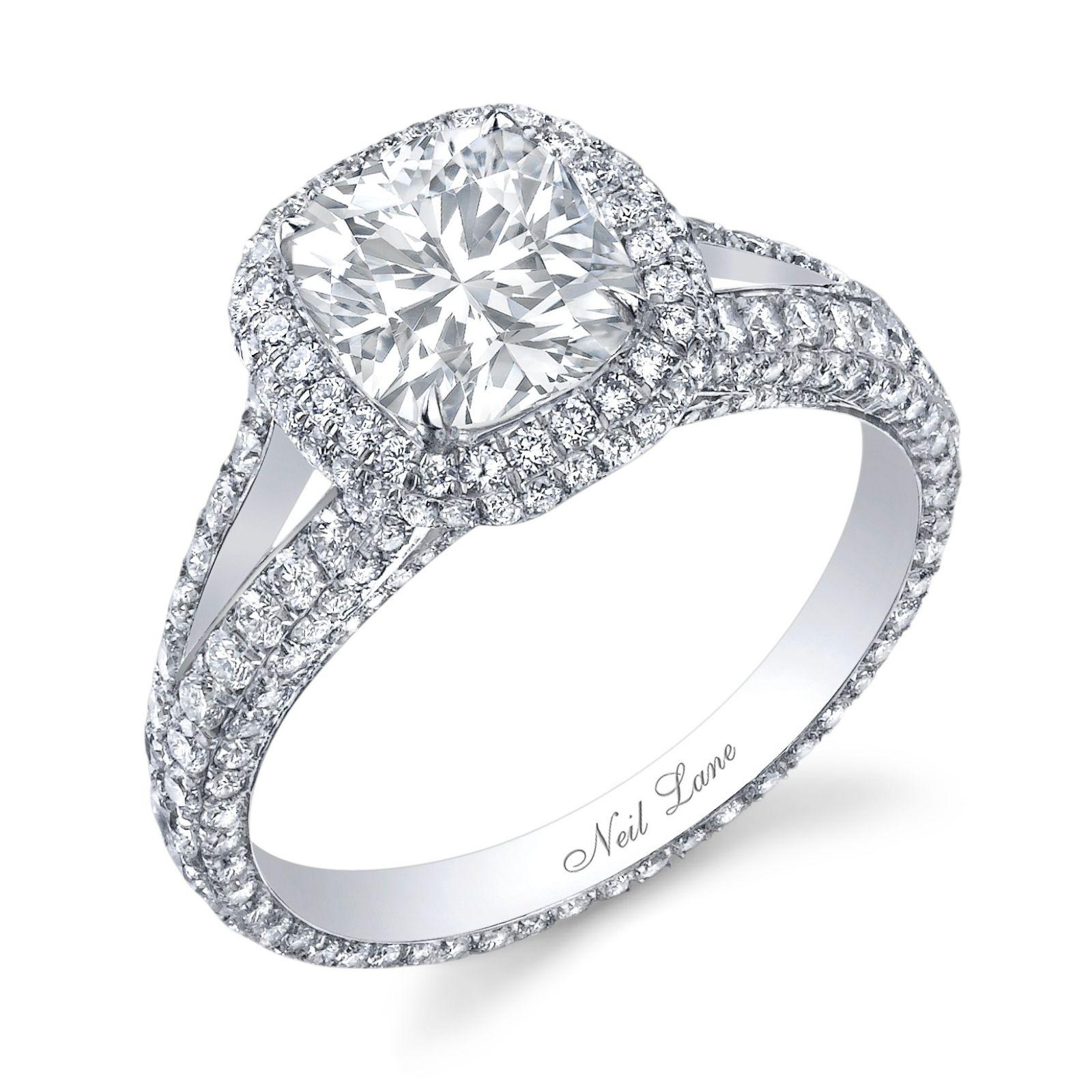 bachelor engagement ring favorite wedding ring A history of Bachelor and Bachelorette engagement rings Photos ABC News